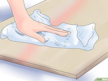 Описание: https://www.wikihow.com/images_en/thumb/a/a1/Remove-Primer-Step-8.jpg/v4-728px-Remove-Primer-Step-8.jpg